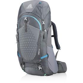 Gregory Jade 53 Backpack Dam ethereal grey
